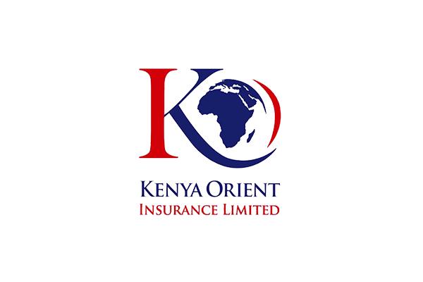 Cllient Logos_0006_kenya_orient.jpg