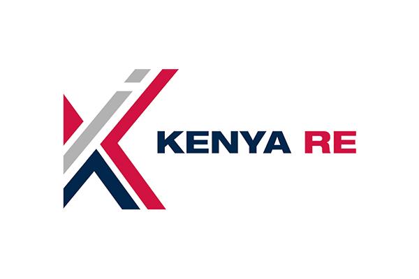 Cllient Logos_0007_kenya_re.png