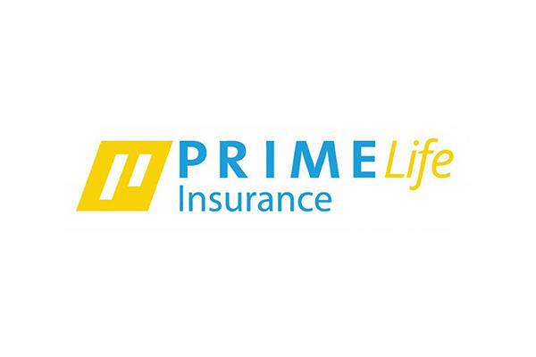 Cllient Logos_0008_Prime-Life-Insurance-Nepal.jpg