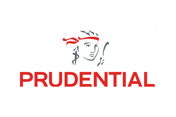 Cllient Logos_0009_prudential-logo.png