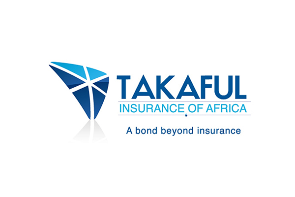 Cllient Logos_0010_Takaful-Insurance-Africa-Limited.jpg