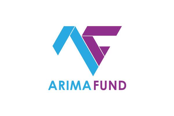 www.arima.co.ke