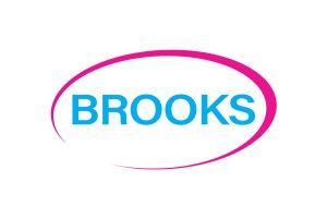 www.brooks.co.ke