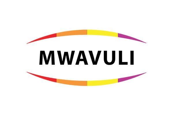 www.mwavuli.co.ke