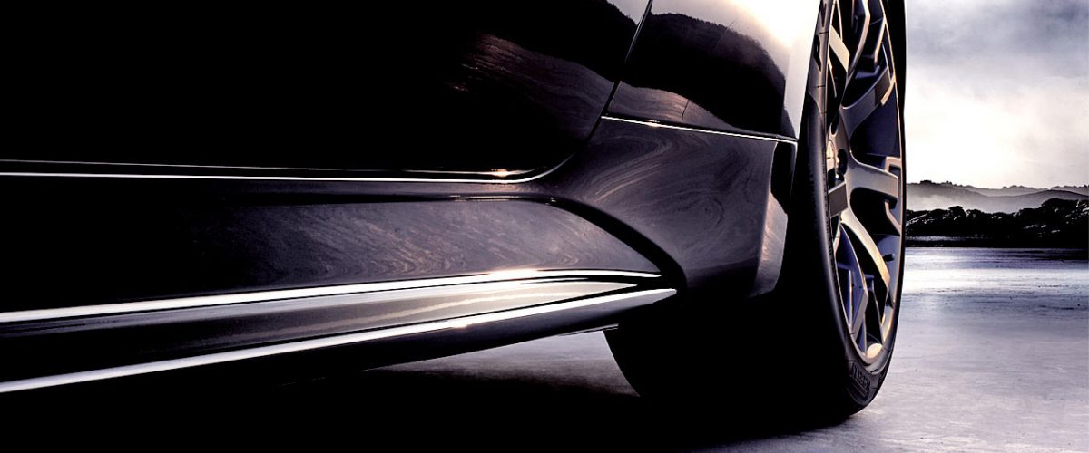 6895038-car-backgrounds-hd